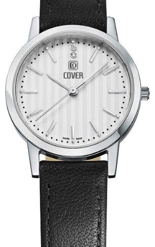 Cover CLASSIC Co183.04