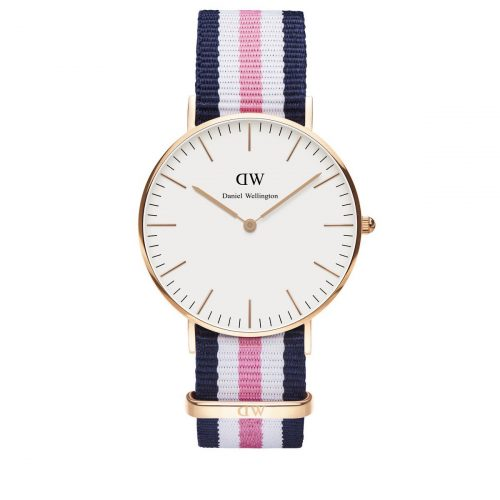 Daniel Wellington  DW00100034
