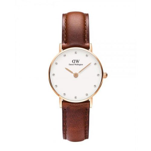 Daniel Wellington  DW00100059