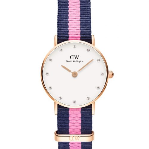 Daniel Wellington  DW00100065