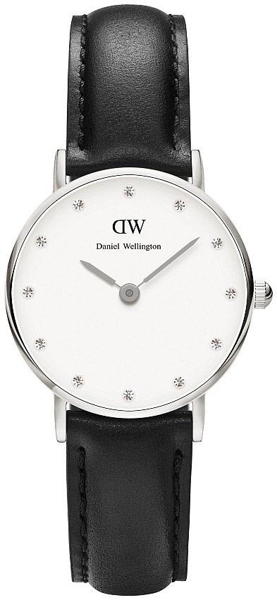 Daniel Wellington DW00100068