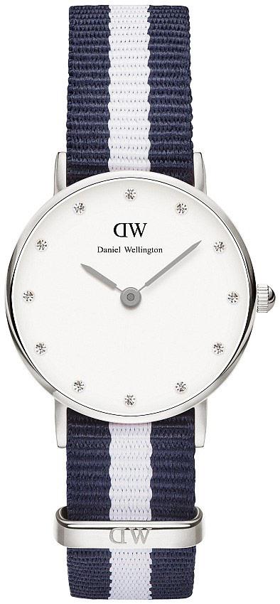 Daniel Wellington DW00100074