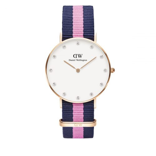 Daniel Wellington  DW00100077