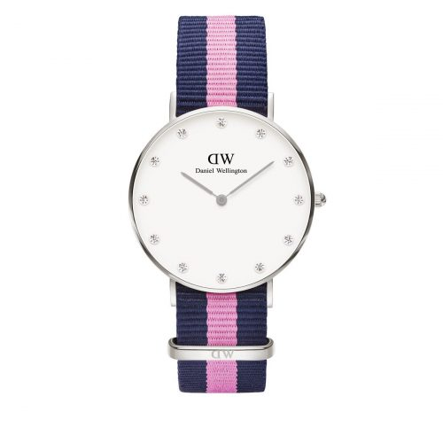 Daniel Wellington  DW00100081