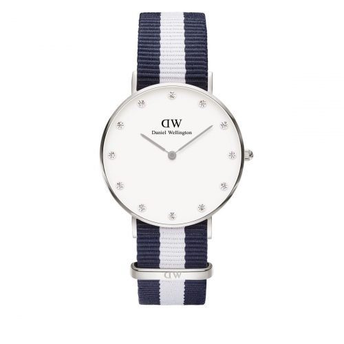 Daniel Wellington  DW00100082