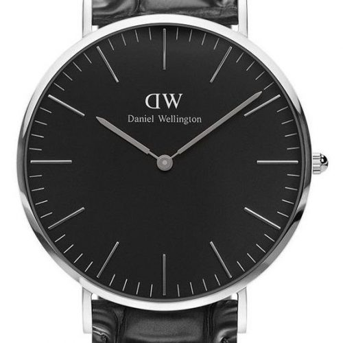 Daniel Wellington  DW00100136