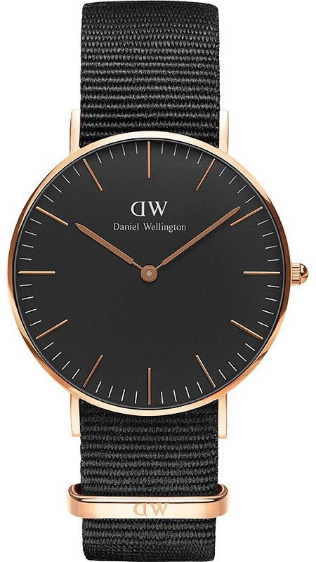 Daniel Wellington DW00100150