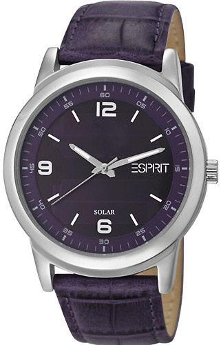 Esprit ES105642003