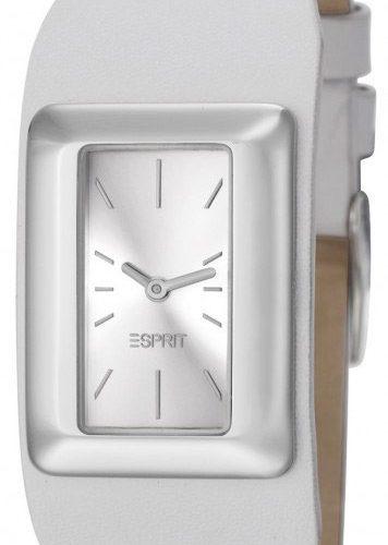 Esprit ES105752002