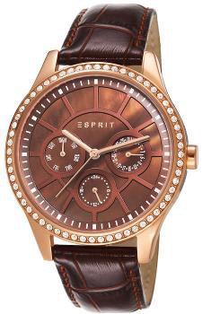 Esprit  ES106562003