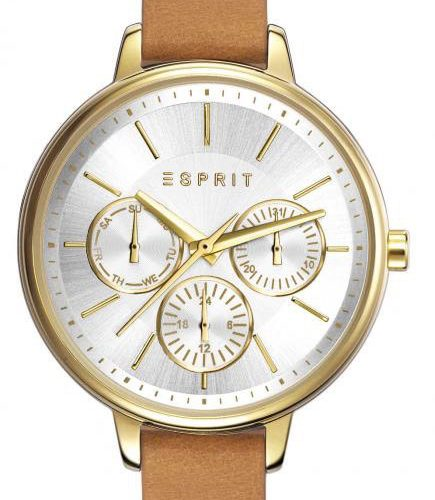 Esprit    ES108152004