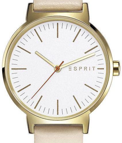 Esprit  ES108312003