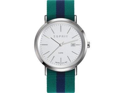 Esprit ES108361009