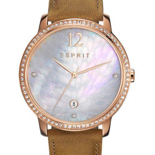 Esprit ES108452003