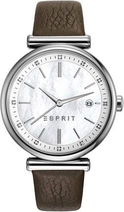 Esprit ES108542002
