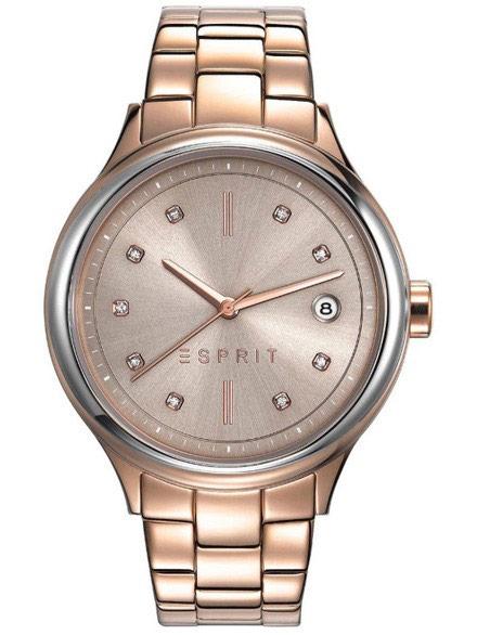 Esprit ES108552003