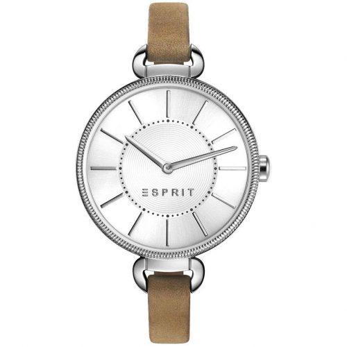Esprit  ES108582003