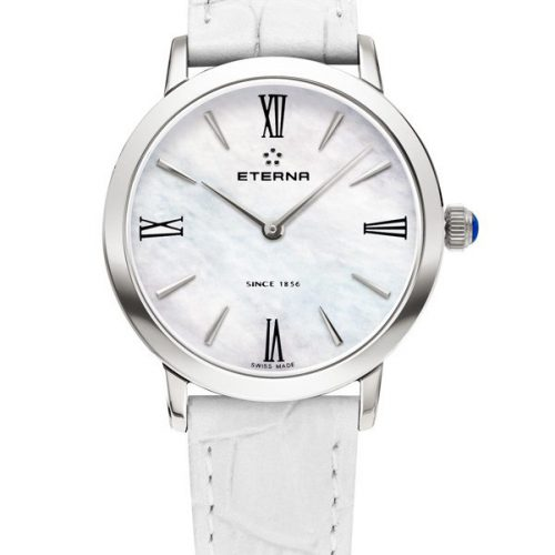 Eterna Eternity 2720.41.62.1385