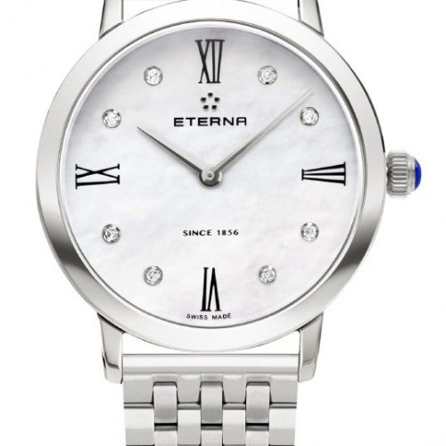 Eterna Eternity 2720.41.66.1738