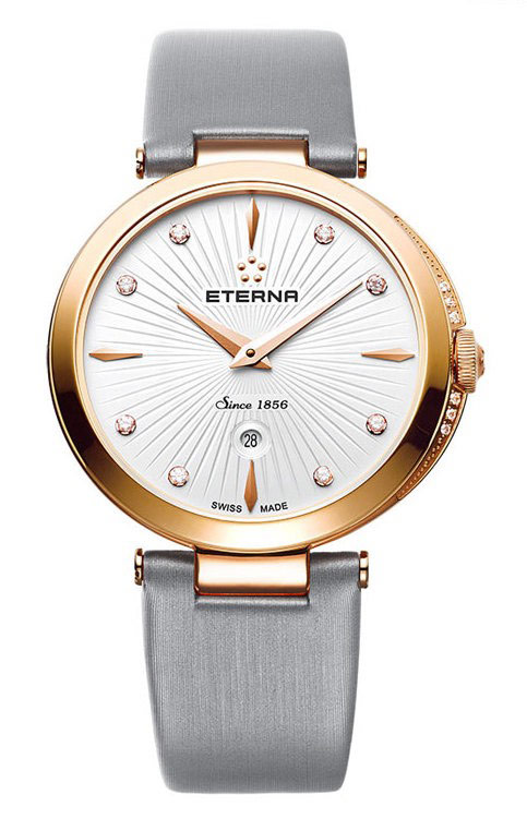 Eterna Grace 2560.55.66.1335