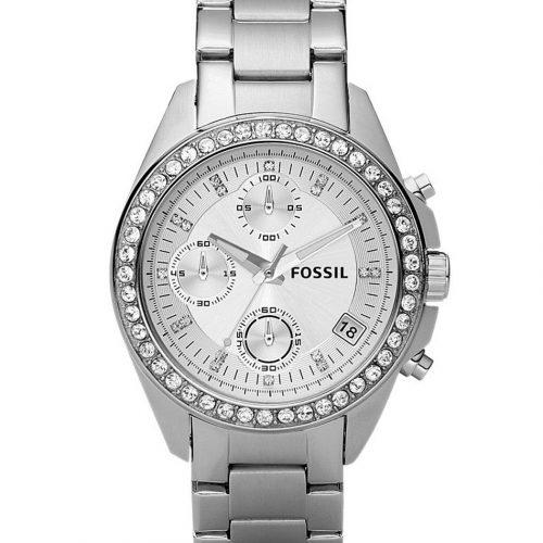 Fossil DECKER ES2681