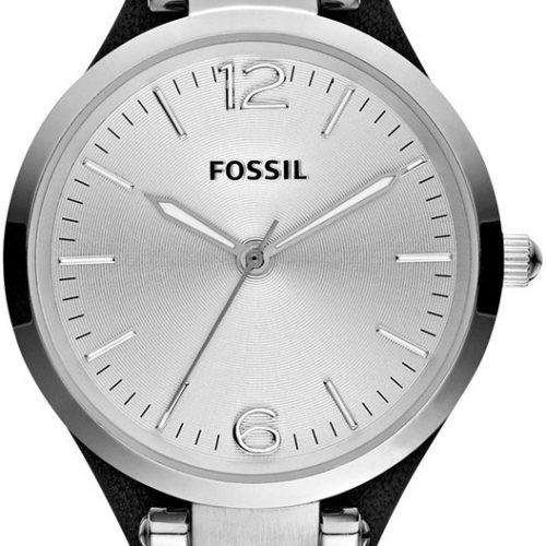Fossil GEORGIA ES3199