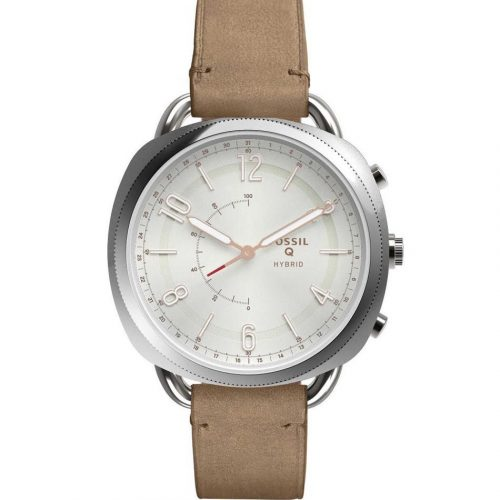 Fossil Q Accomplice Hybrid Watch FTW1200