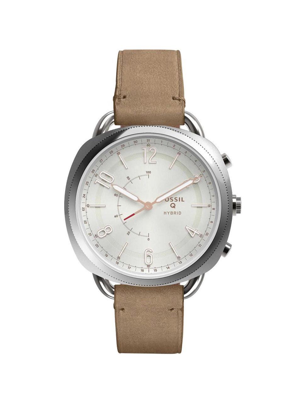 Fossil Q Accomplice Hybrid Watch FTW1200