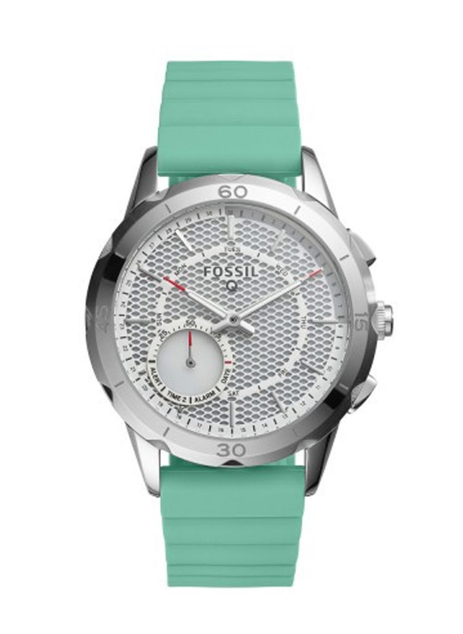 Fossil Q Modern Persuit Hybrid Watch FTW1134