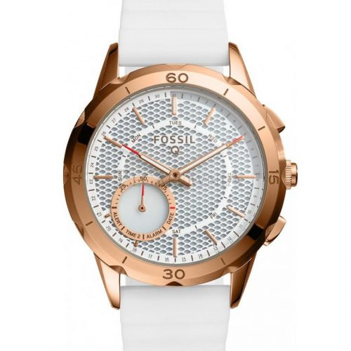 Fossil Q Modern Persuit Hybrid Watch FTW1135