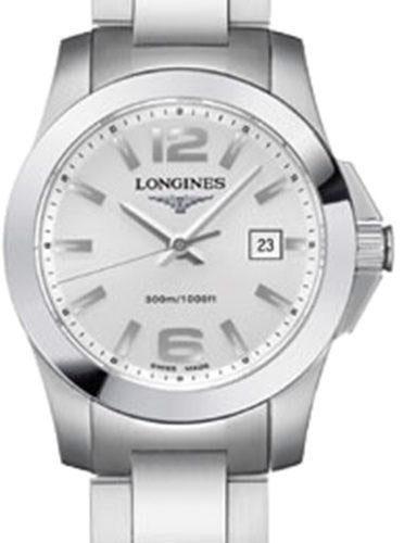 Longines Conquest L32774766