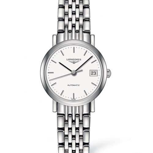 Longines Elegant L43094126