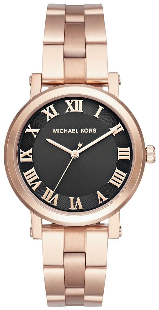 Michael Kors NORIE MK3585