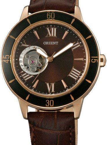 Orient FDB0B002T0