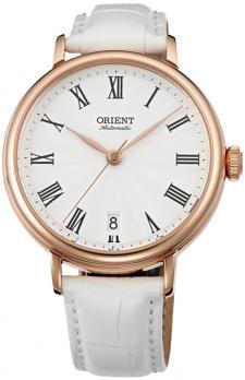 Orient Lady FER2K002W0