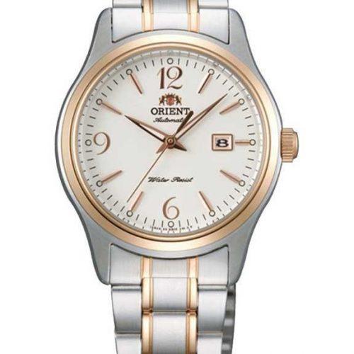 Orient Lady FNR1Q002W0
