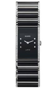 Rado Integral R20759759