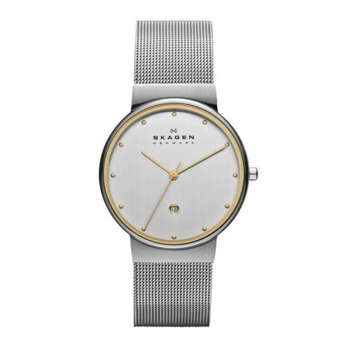 Skagen Ancher 355LGSC