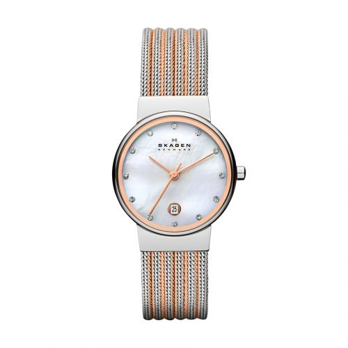 Skagen Ancher 355SSRS