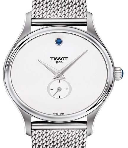 Tissot T-CLASSIC Bella Ora T103.310.11.031.00