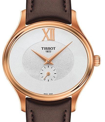 Tissot T-CLASSIC Bella Ora T103.310.36.033.00