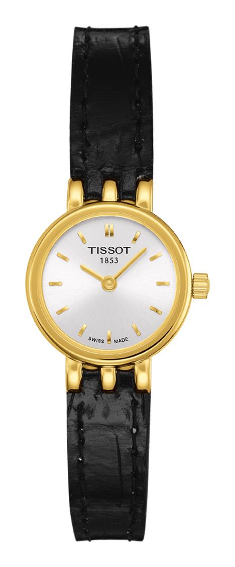 Tissot T-TREND LOVELY  T058.009.36.031.00