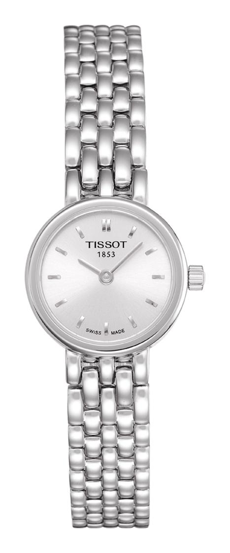 Tissot T-TREND LOVELY T0580091103100