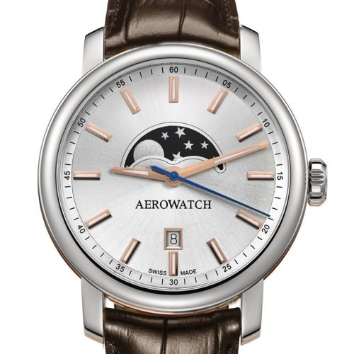 Aerowatch  08937-AA12