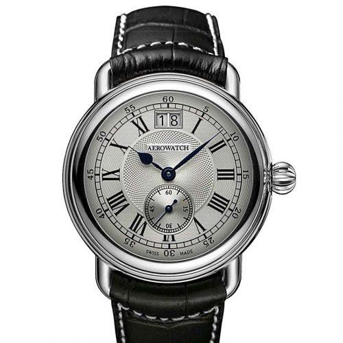 Aerowatch 1942 Elegance 41900-AA01