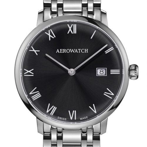 Aerowatch  21976 AA02