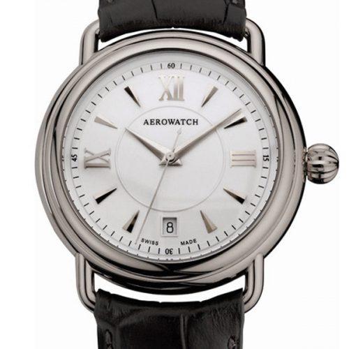 Aerowatch  42937 AA01