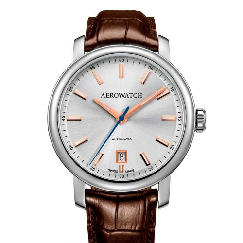 Aerowatch Renaissance 60937-AA13