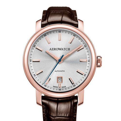 Aerowatch Renaissance 60937-RO13