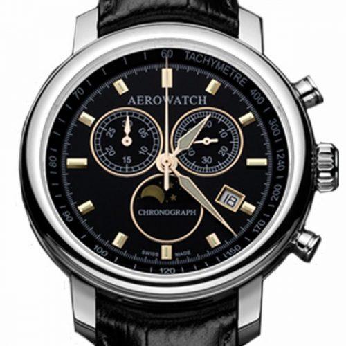 Aerowatch Renaissance 84936-AA01